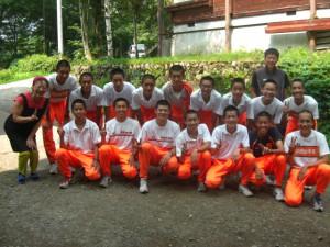 CIMG5257